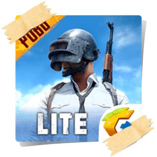 لعبة ببجي موبايل لايت Pubg Mobile Lite تعد العاب ببجي موبايل لايت من أفضل الألعاب الحركية الذكية يمكنك تحميل ببجي لايت للكمبيوتر الضع In 2021 Hard Hat Bicycle Helmet