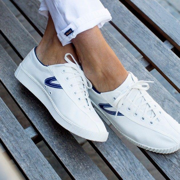 Tretorn sneakers, Tretorn shoes