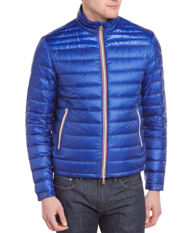 MONCLER Moncler Daniel Down Jacket'. #moncler #cloth #coats