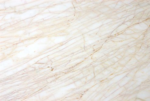 Antique Venetian - glass recycled counter tops, coveringsetc.com cool