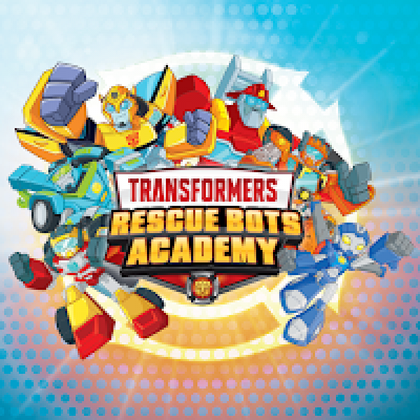 First Six Episodes Of Transformers Rescue Bots Academy Season 2 Posted To Google Play With Titles In 2020 Rescue Bots Transformers Rescue Bots Transformers