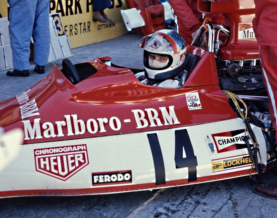 Pin by Erich Lippert on BRM Racing, Grand prix racing