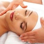 Microdermabrasion is one of today's most favorite peel charge treatments. Identified to be highly potent in the try against the effects of senescence this handling has been clinically proven to be trenchant against numerous things, too wrinkles, much as acne and acne scars. The heterogeneity of the results arises from the way in which it works.