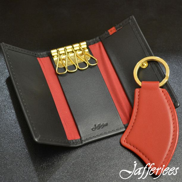 Handcrafted Leather Goods Jafferjees Pinterest Leather