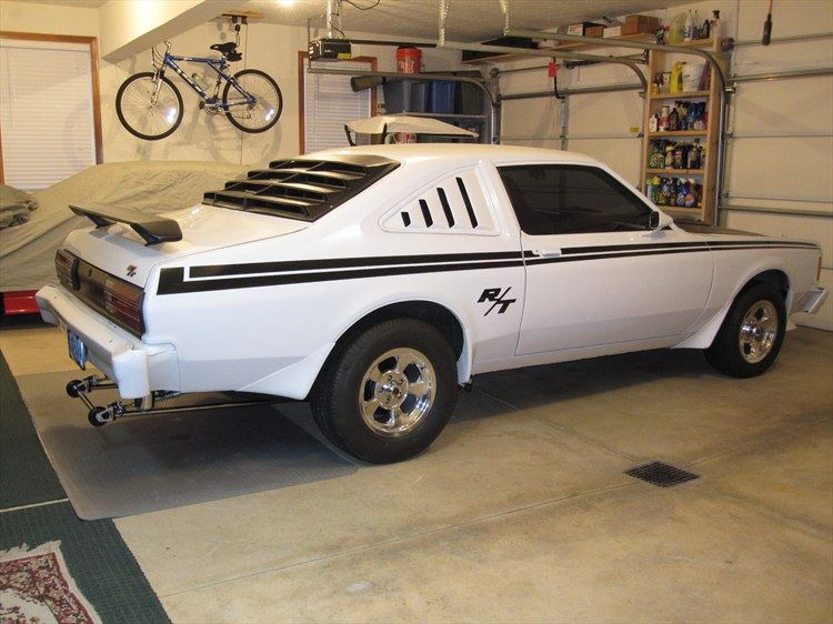 stalkervette s 1980 dodge aspen photo gallery cardomain com dodge aspen mopar dodge muscle cars stalkervette s 1980 dodge aspen photo