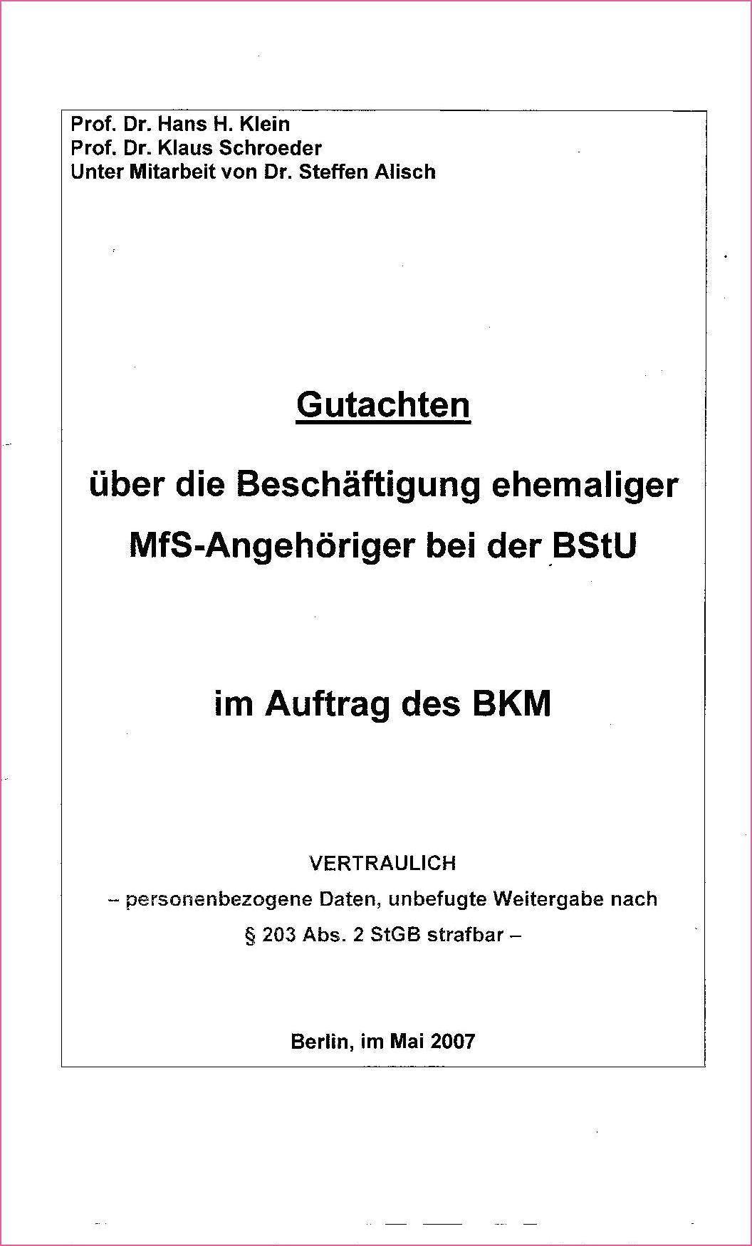 Abendkleider Fur Schwangere Lang Teil In 2020 Muster Gedichte Zur Hochzeit Beste Freundin Text