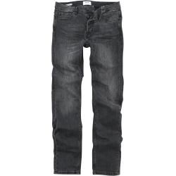 Only and Sons Loom Jeans Only & Sons