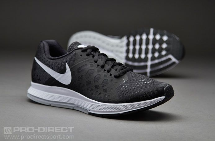 zapatillas nike wmns air zoom pegasus 31