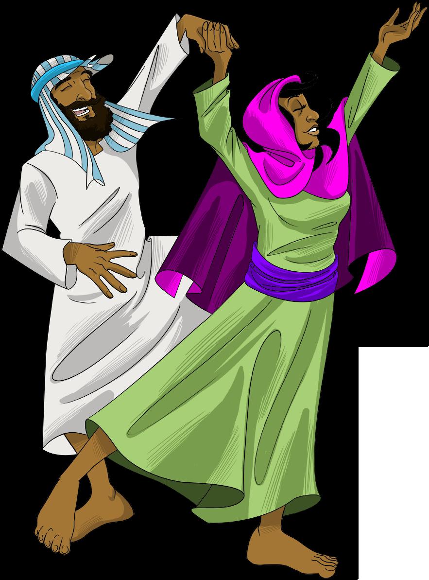 Moses and the Ten Plagues   Niños cristianos, Cristianos y Para niños