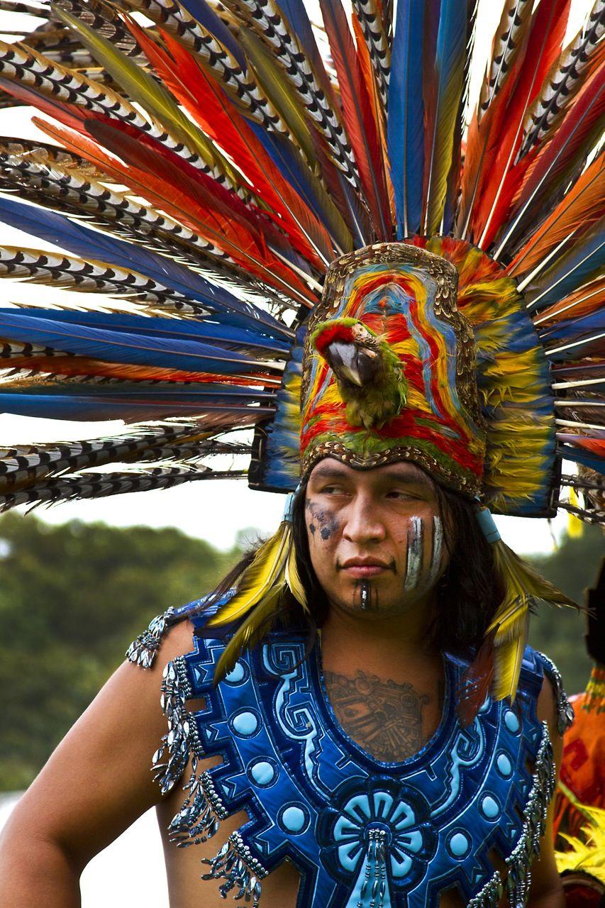Апреля, картинки индейцы майя