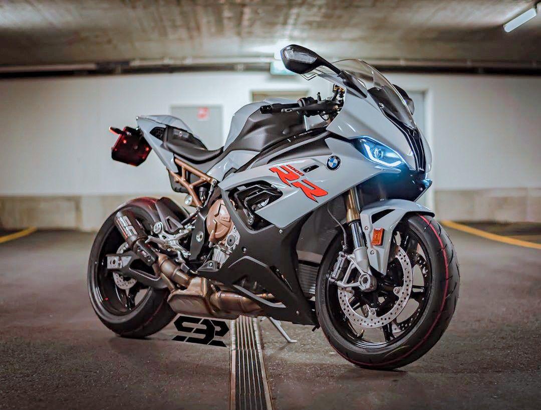 Pin By Madlysham On S1000rr In 2020 Bmw S1000rr Super Bikes Moto Bike