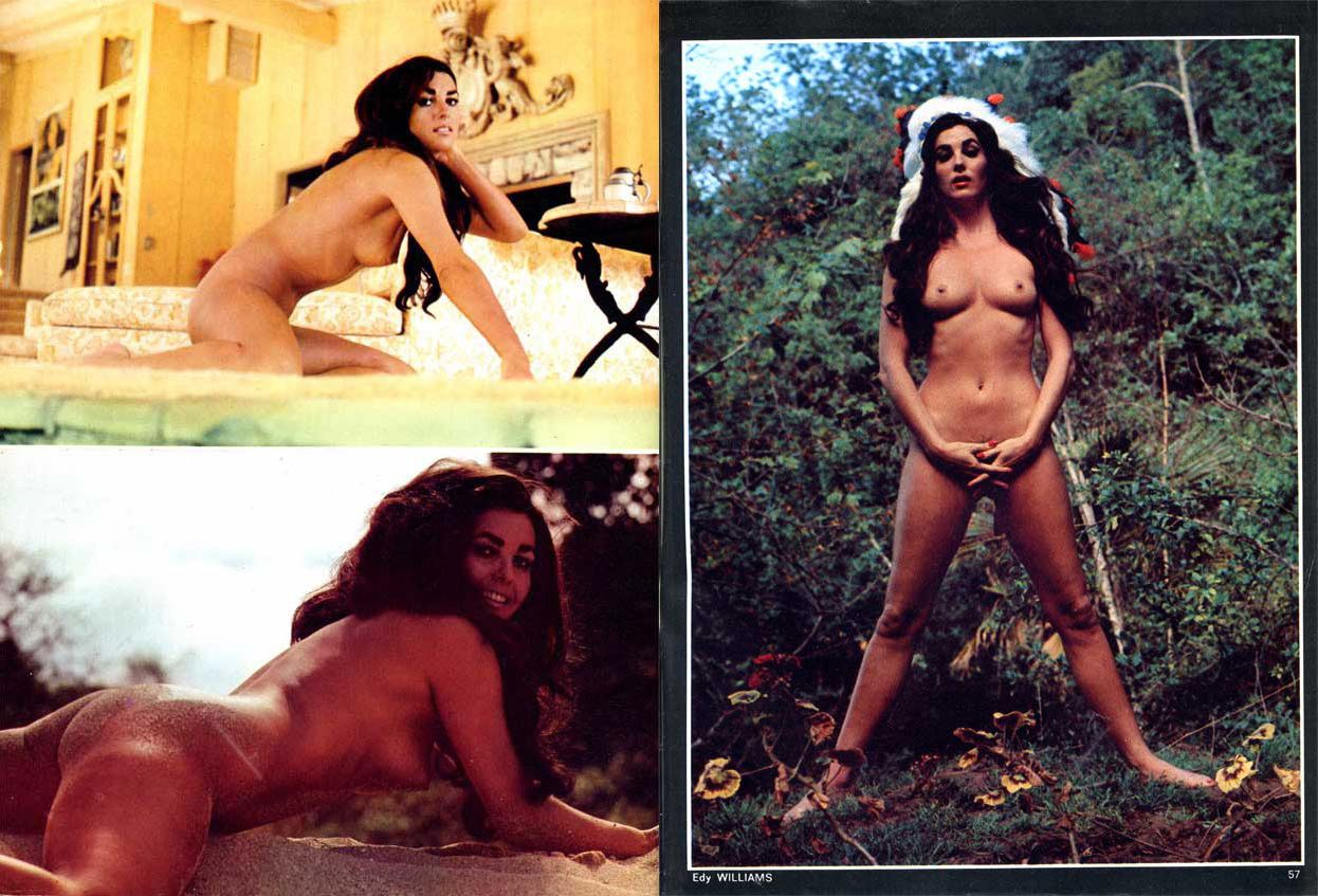 American History X Nude