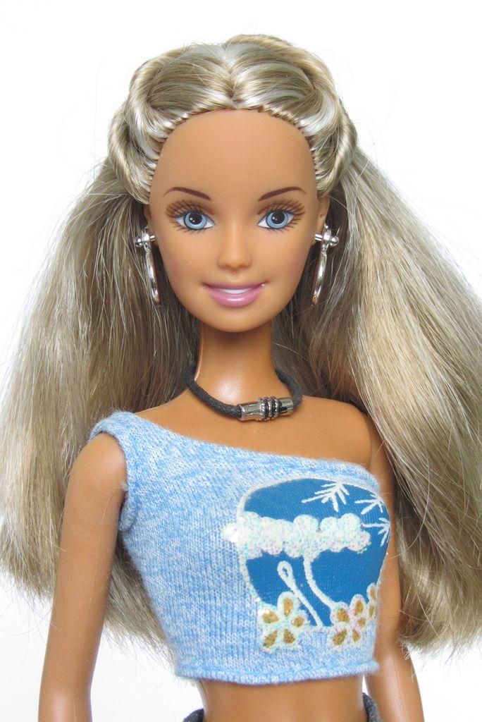 barbie 2004 - Google Search