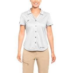 Photo of Maier Sports Damen Bluse Lleyn Maier Sports