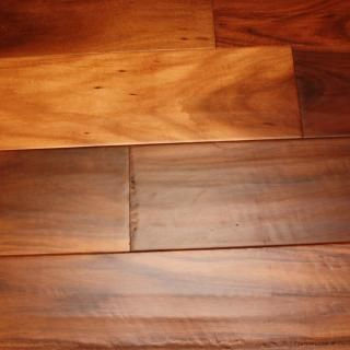 Best Acacia Bayberry 1 2 X 6 Flooring Engineered Hardwood 400 x 300