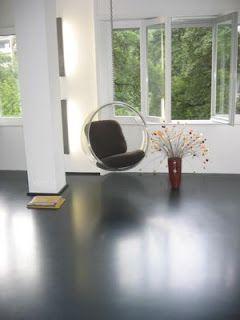 Pavimento in resina vantaggi svantaggi e costi bagno idee pinterest interiors epoxy and - Bagno in resina costi ...