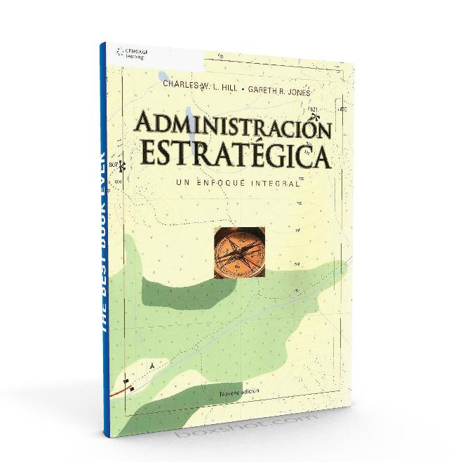 libro neuromarketing roberto alvarez del blanco pdf