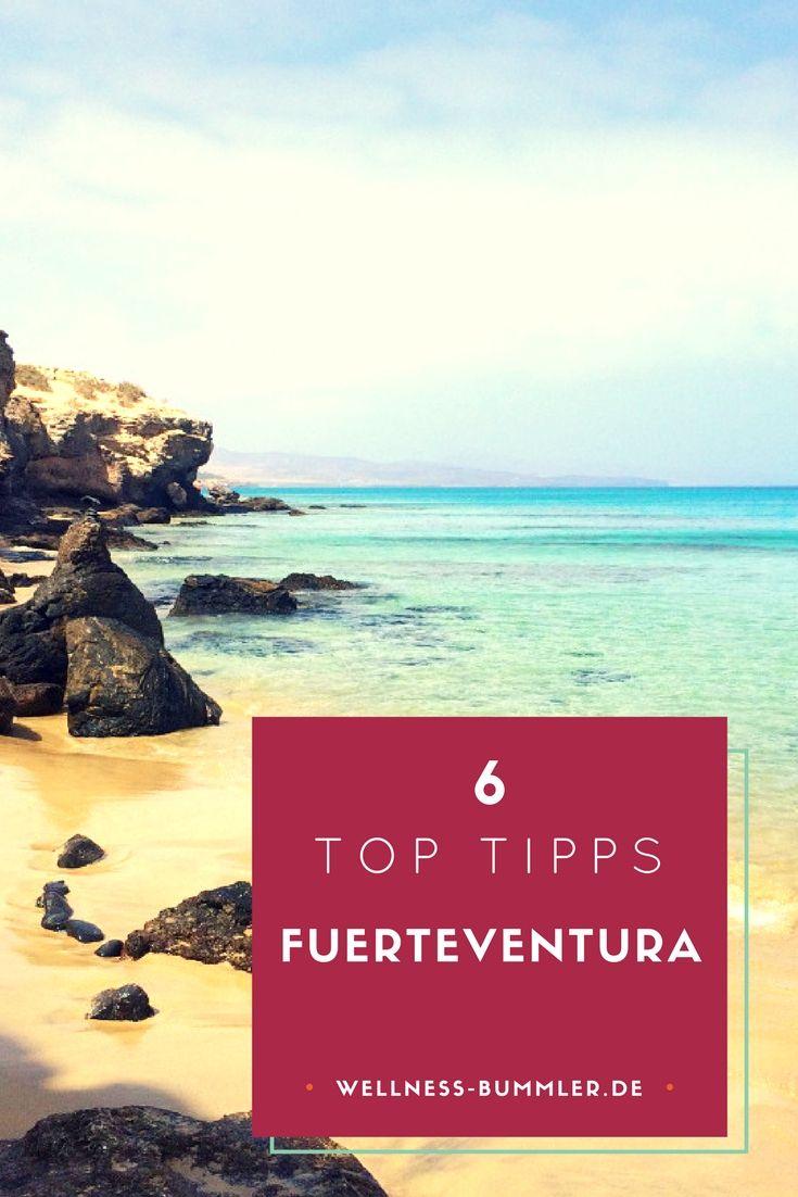 5 tops und 1 flop f r chillige urlaubsmomente auf fuerteventura bring me there pinterest. Black Bedroom Furniture Sets. Home Design Ideas