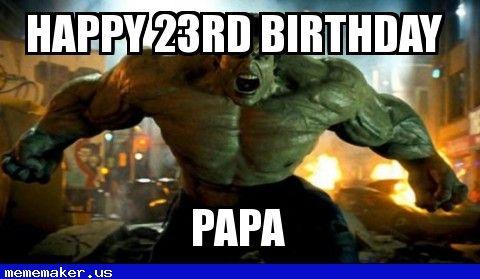 New Meme in http://mememaker.us: Yo