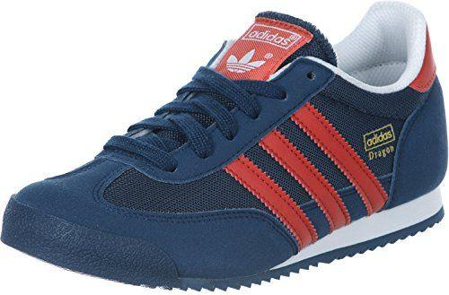 wholesale dealer 13336 b9b3e Adidas Dragon J W Schuhe - http   on-line-kaufen.de