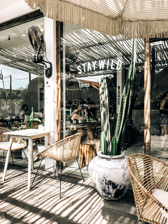 Lunch spot│Cafe Organic – Eirin Kristiansen
