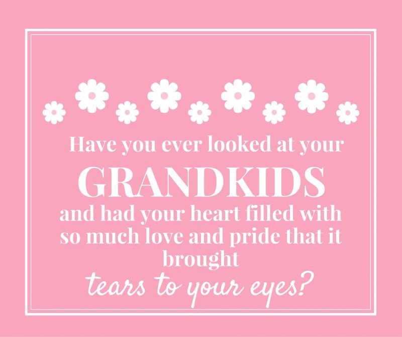 Grandchildren Quotes: Sayings About Grandkids #grandchildrenquotes
