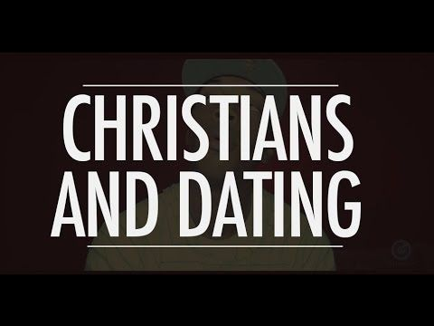 Christian dating relationship coach