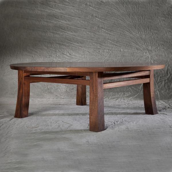 Japanese Chabudai Table Like Japanese Table Japanese