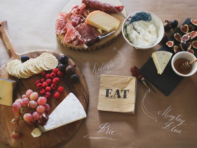At Home Date Night Ideas For The Dead Of Winter Cheese Wine
