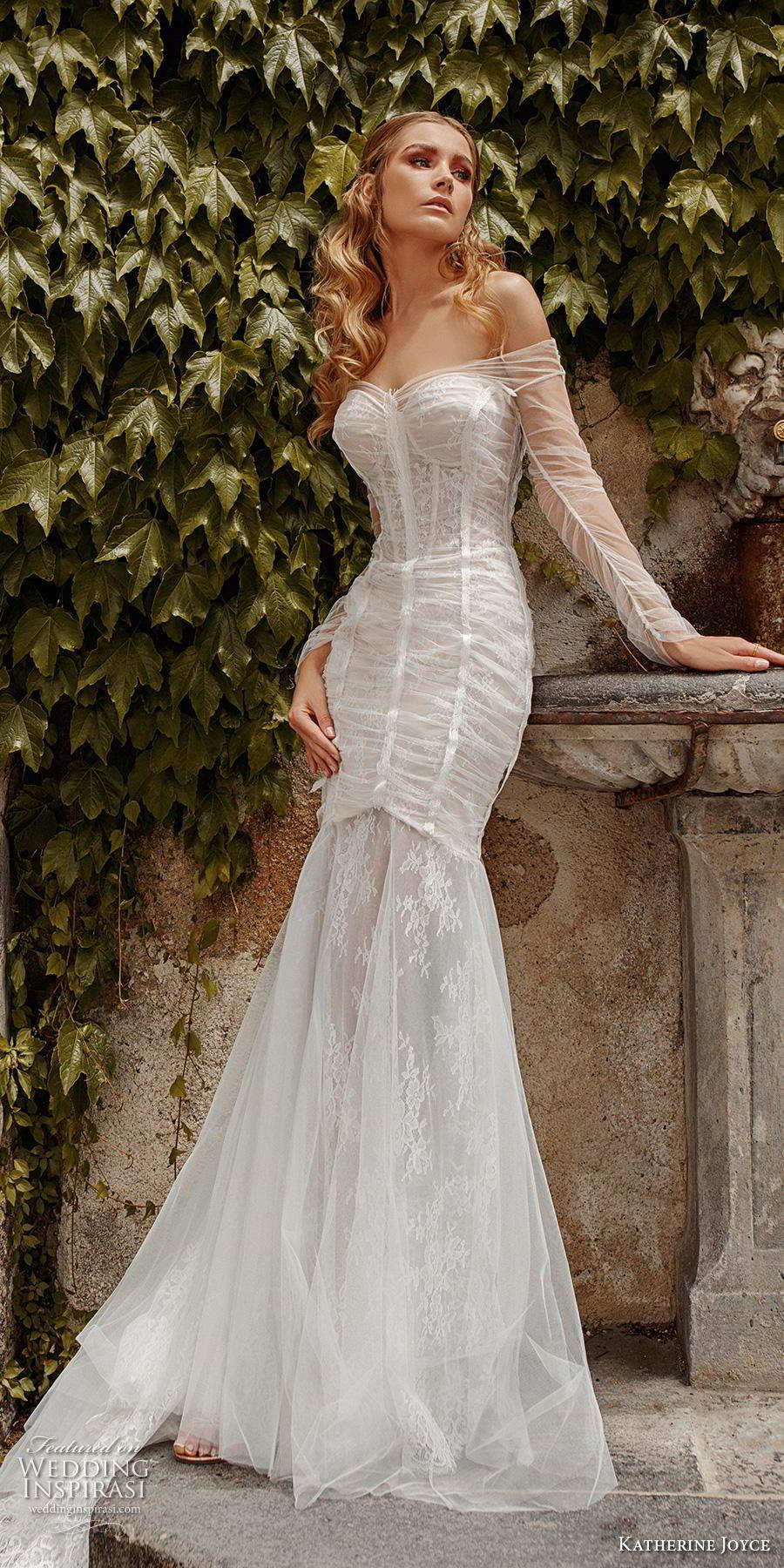 Pin On Latest Wedding Dresses More [ 1800 x 900 Pixel ]