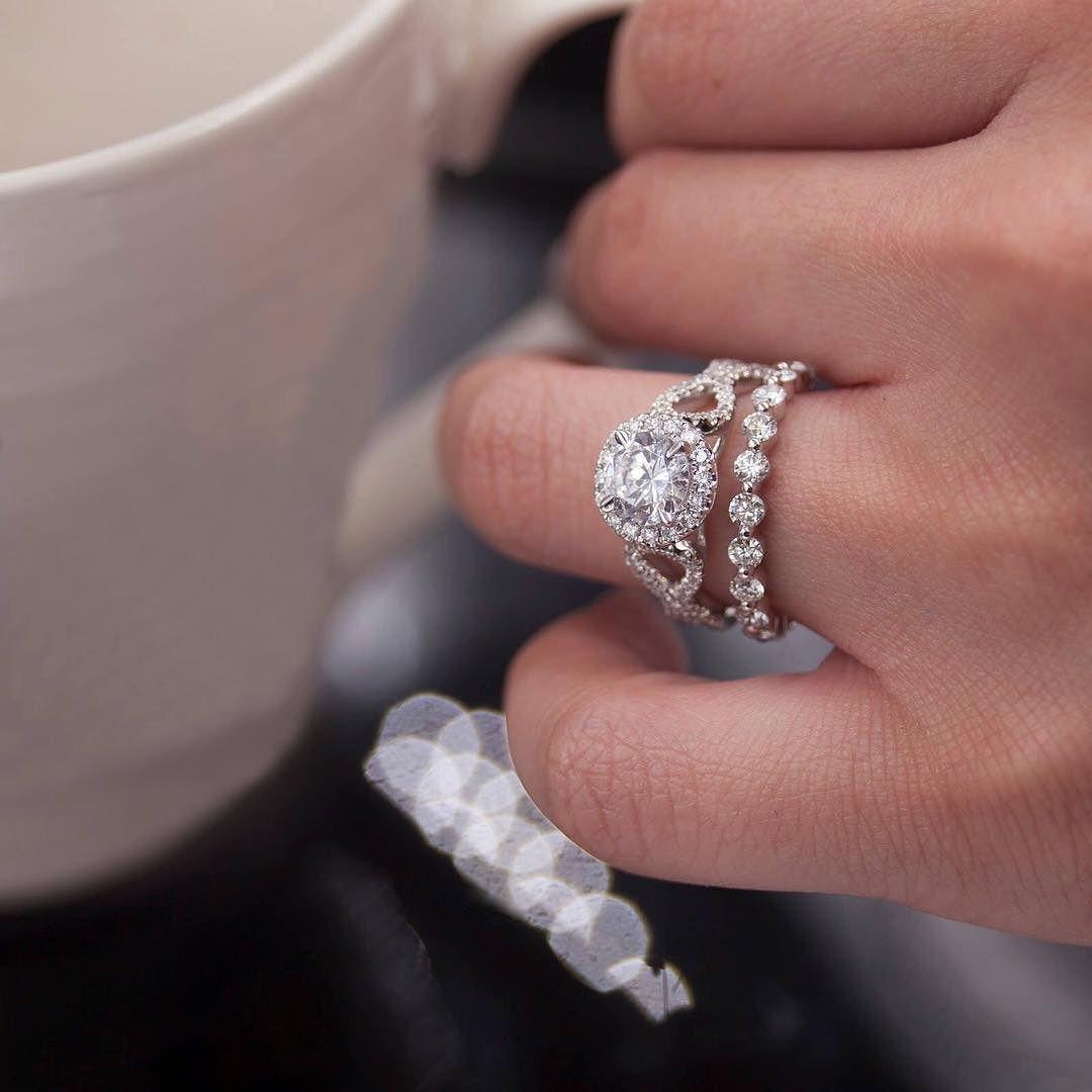 But first coffee happymonday jewelry jewellery instaglam glam