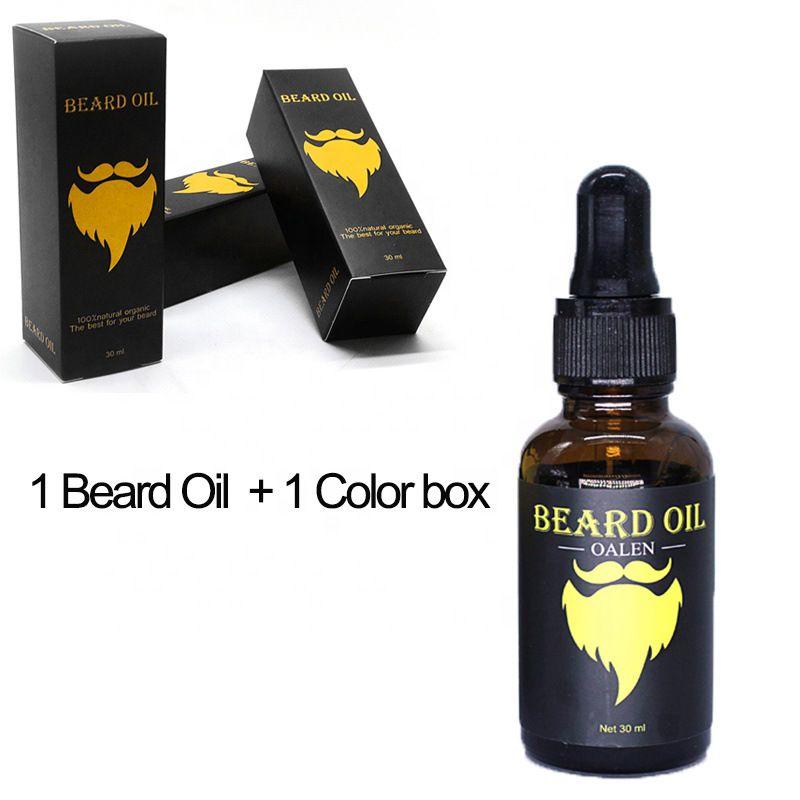 Mens Beard Kit in 2020 Beard kit, Beard cream, Beard brush