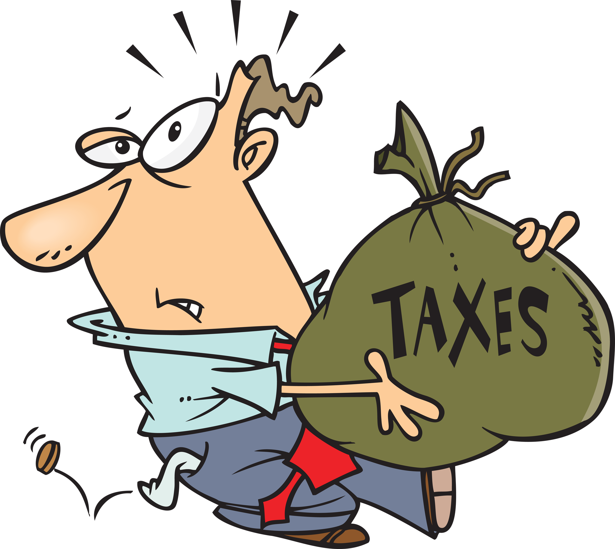 Are you happy to take a do it yourself approach to business are you happy to take a do it yourself approach to business bookkeeping and tax returns solutioingenieria Image collections