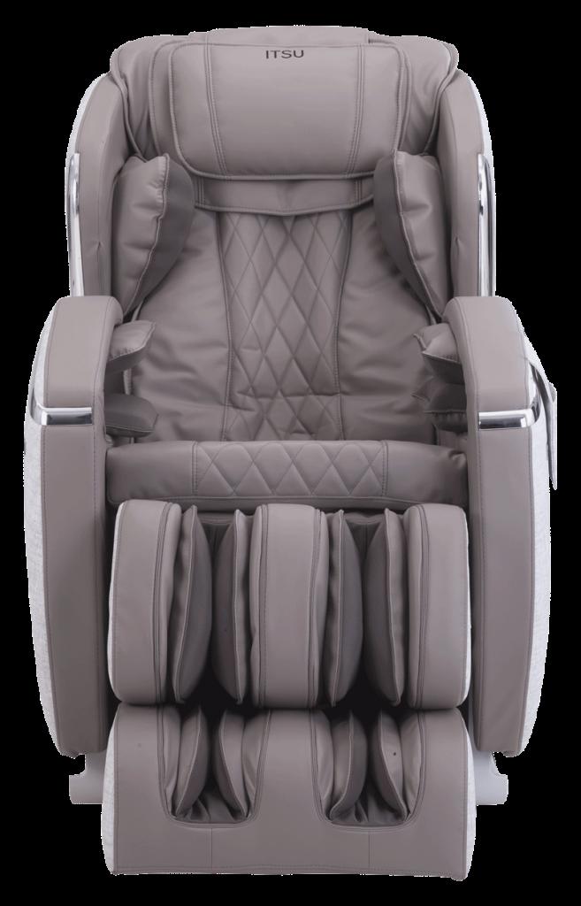 ITSU Prime Elite Massage Chair Massage chair, Chair
