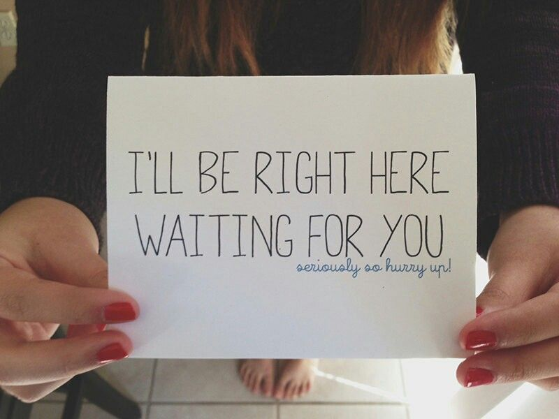 For you frases pinterest explore long distance birthday miss you cards and more m4hsunfo