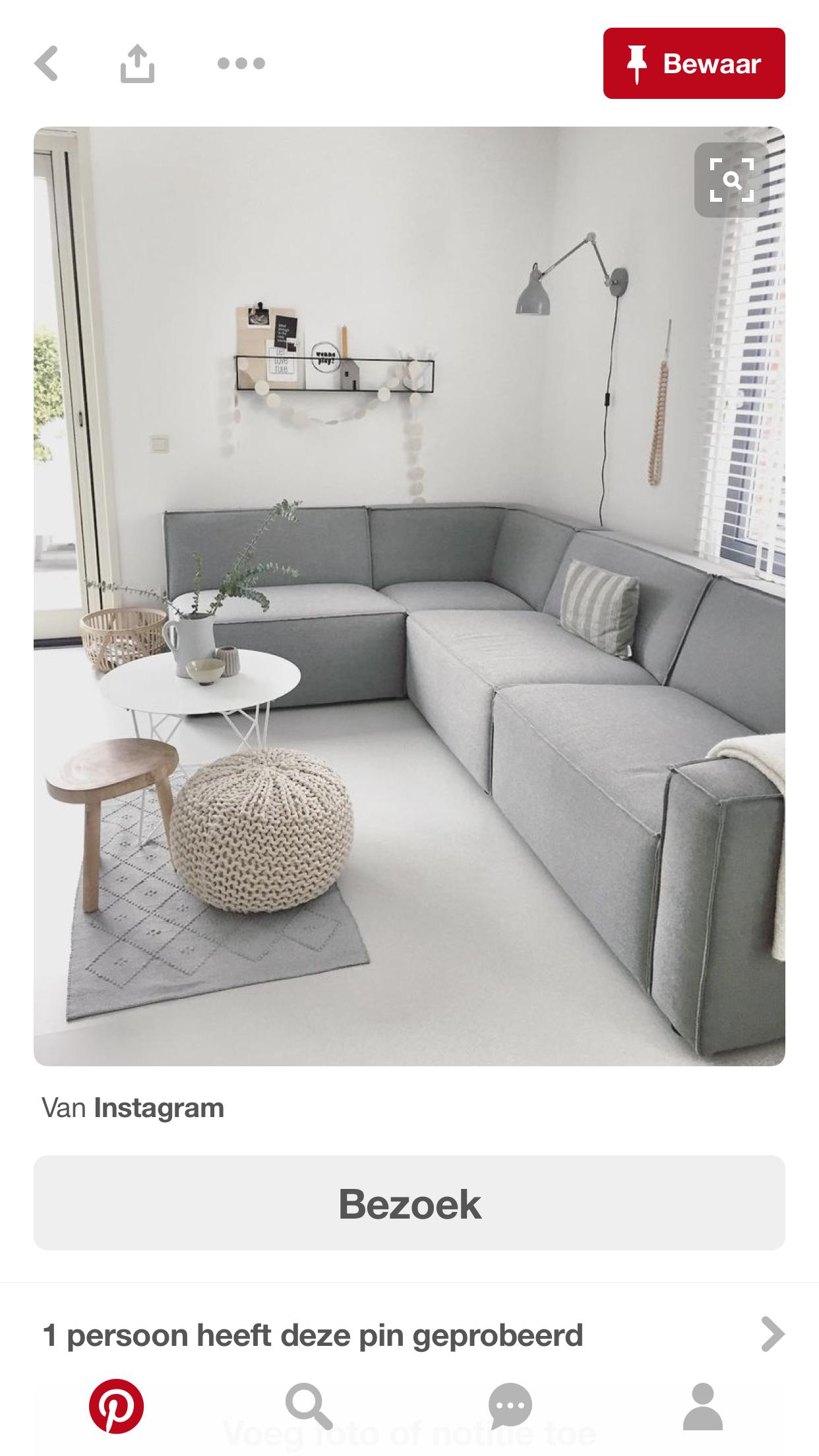 Pin von Jeannette Marie auf Apartment stuff | Pinterest | Einrichten ...