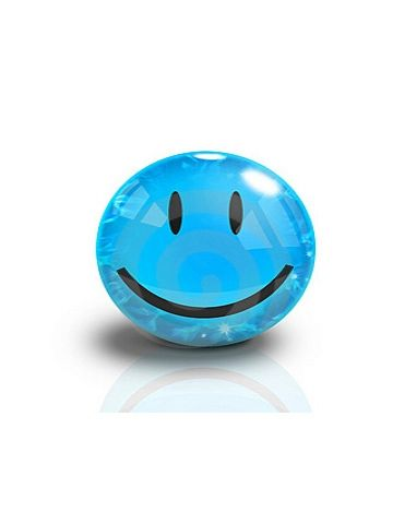 Blue Smiley Face Wallpaper Iphone Blackberry Smiley Face Smiley Iphone Wallpaper