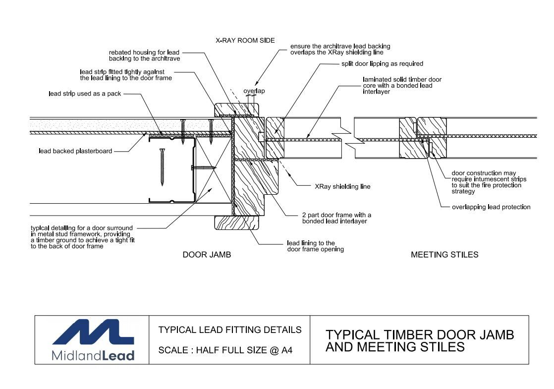 Technical Drawing Of A Door Details Technical Drawing Door Detail Timber Door