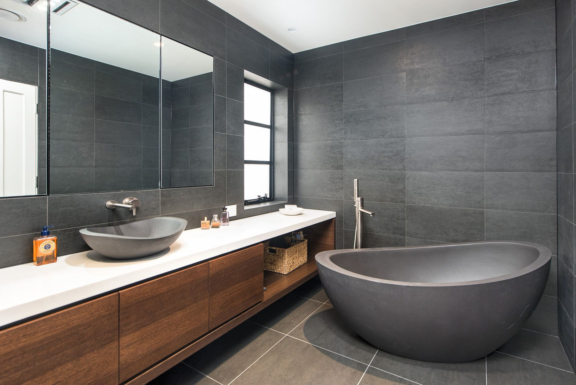 simply bathroom solutions offers bathroom designs on bathroom renovation ideas melbourne id=20101