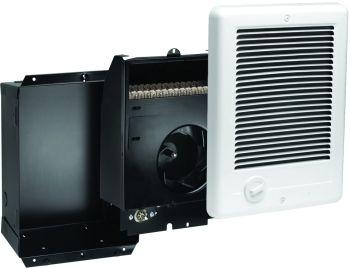 Fan Heater 1500 Watt Garage Workshop