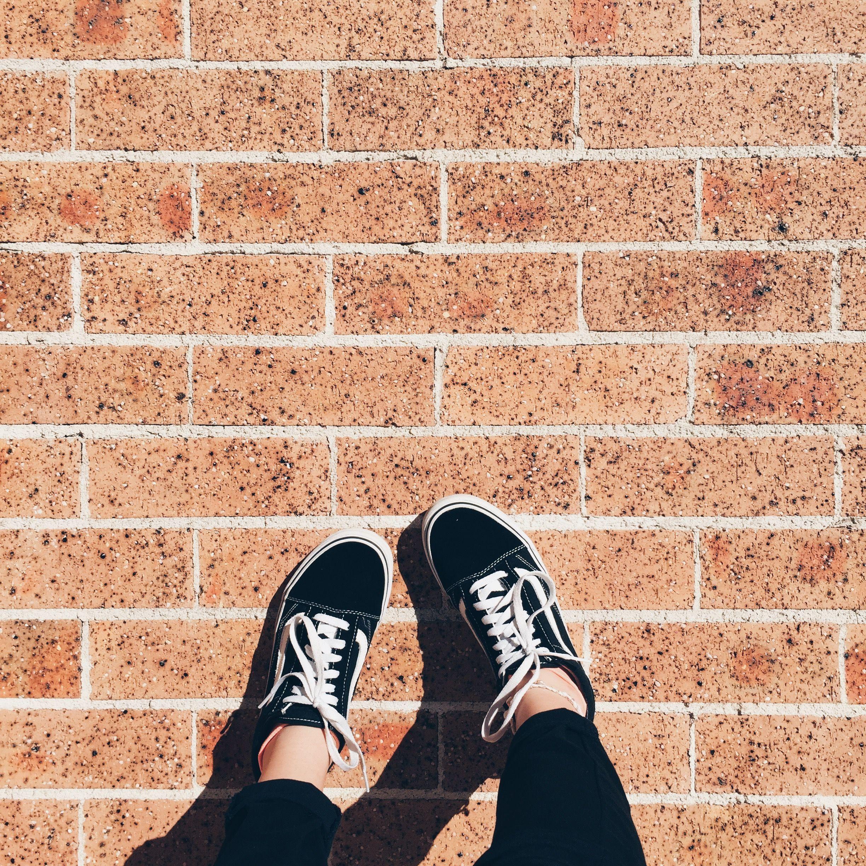 f3e4447ade Sock Shoes · ♡pinterest    andrealynnkle Summer Aesthetic