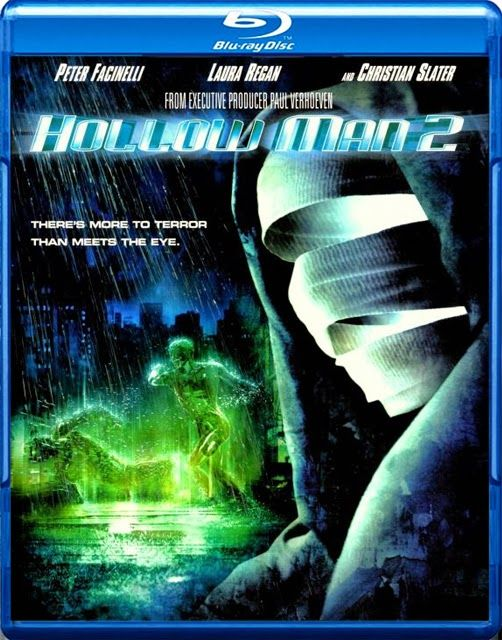 the Delhi Eye man 2 movie free download mp4