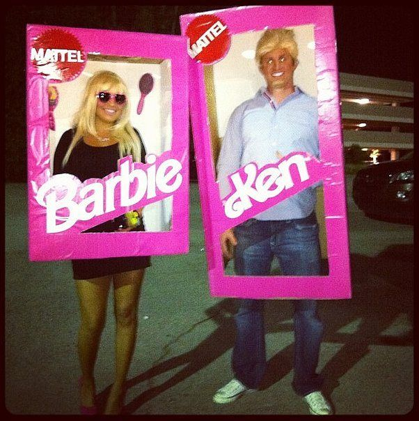 Awesome Halloween Costumes For Couples Awesome Halloween - 28 awesome halloween costumes couples