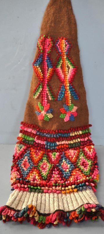 live out loud | TEXTILES | Pinterest | Fair isle knitting and Fair ...