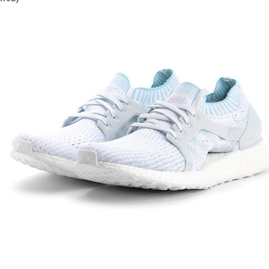 Adidas by Stella McCartney Shoes   Womens Adidas Ultra Boost