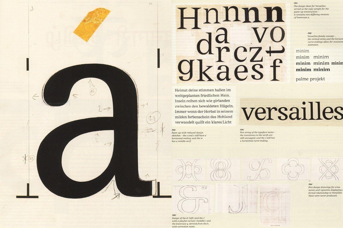 Adrian Frutiger Lettering Pinterest Type Design Typography