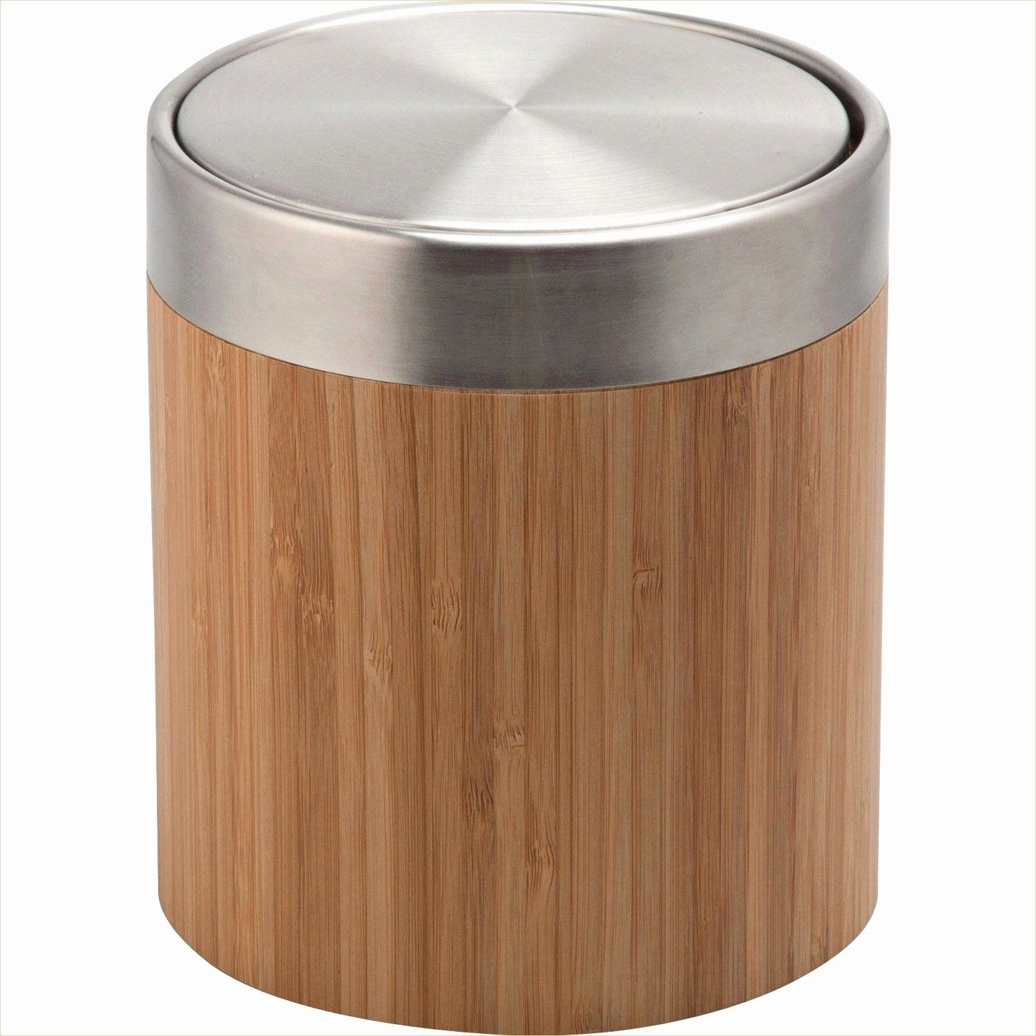 Awesome Palette Plastique Castorama Small Trash Can Transforming Furniture Cool Furniture