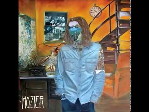 Hozier My Love Will Never Die Hozier Take Me To Church Worst Album Covers