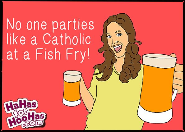 It S Gettin Crazy Up In This Fish Fry Fried Fish Funny Quotes Fishing Humor