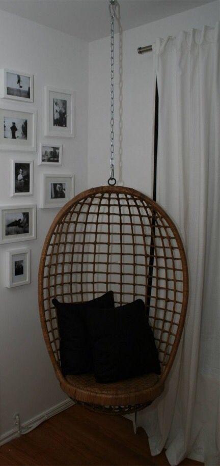 Hanging Chair Hanging Chair Hanging Hammock Chair Chair